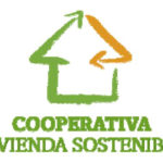COOP VIVIENDA SOSTENIBLE