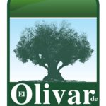 LOGO LOS OLIVOS DE LA ADR-