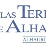 LOGO TERRAZAS ALHAURIN