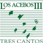 los acebos3
